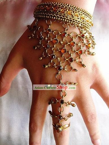 Indian Stunning Beautiful Bracelet