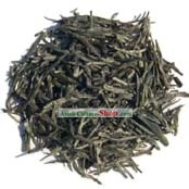 Chinese Top Grade Guzhang Mao Jian Tea (200g)