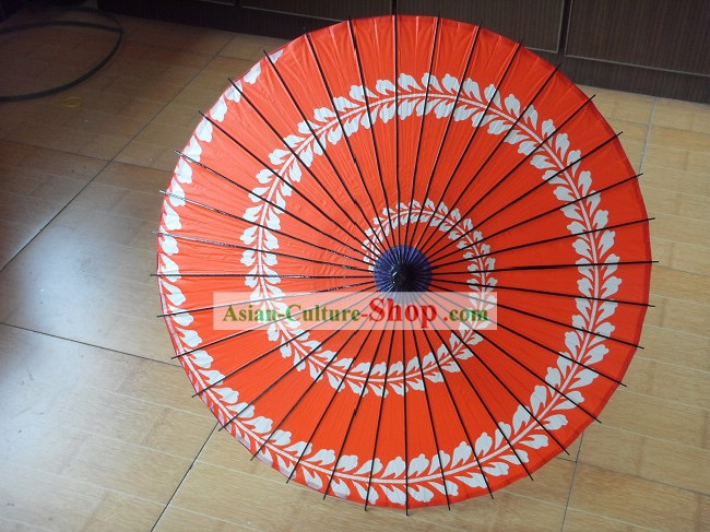 Wagasa Traditional Japanese Umbrellas