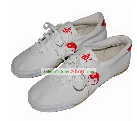 Chinese Professional Martial Arts Tai Chi Shoes/Workout Shoes
