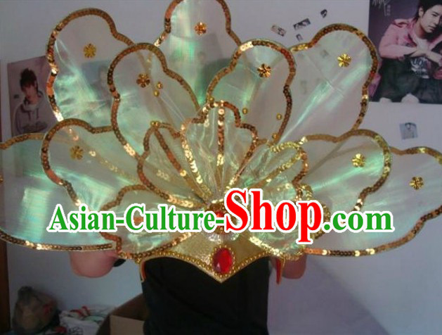 Chinese Classical Dance Prop