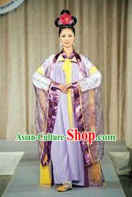 Traditional Chinese Oriental Clothing, Chinese Dresses & Chinese Shirts for Women