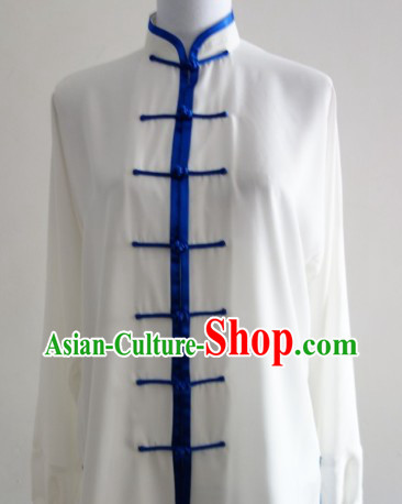 Professional Martial Arts Costumes