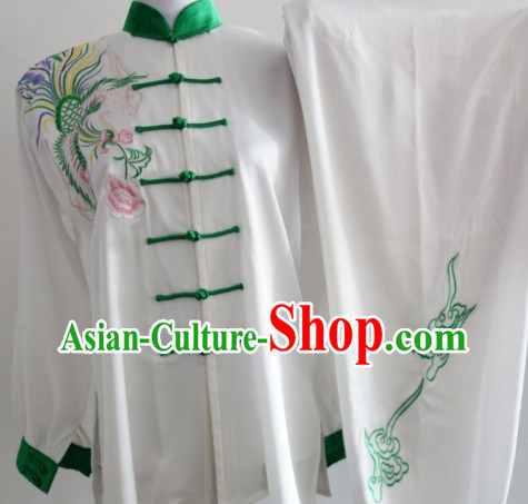 Kung Fu Suit, Kung Fu Uniform, Chinese Martial Arts Jacket