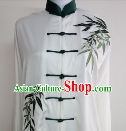 Buy Wushu Equipments and Dresses Complete Set