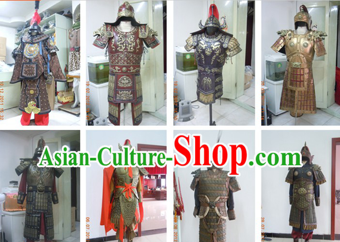 Professional Costumes Making Workshop