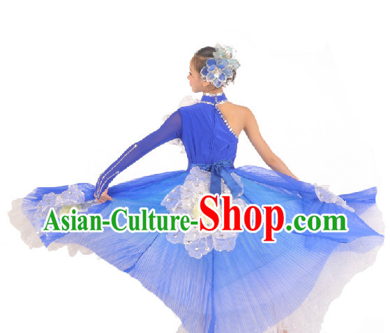 Women's Dance Dance Skirts