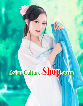 China Kids Princess Dress