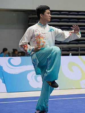 Martial Art Suits