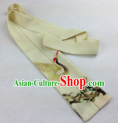 Chinese Traditional Wholesale Hair Bands