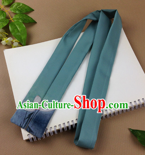 Chinese Classical Fashion Hair Bands