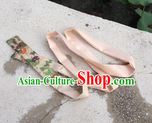 Chinese Classical Fashion Hair Band