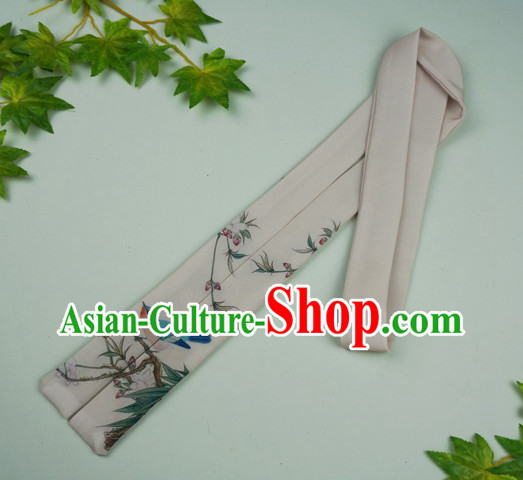 Chinese Classical Fashion Hair Bow Supply