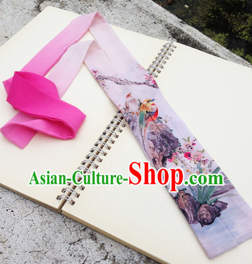 Asian Fashion Hair Band Supplies