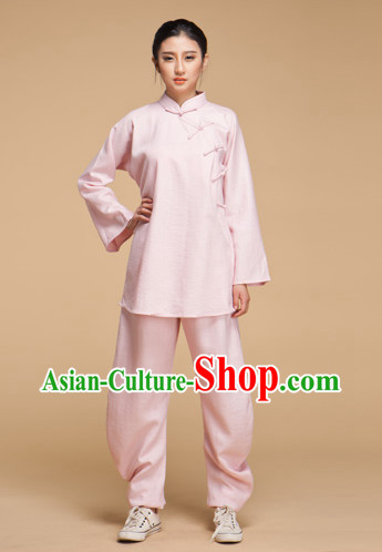 Top Martial Arts Outfit for Women