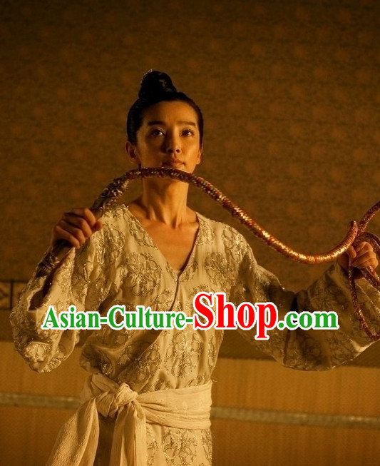 China Fashion Tang Dynasty Adult Costumes Free Shipping