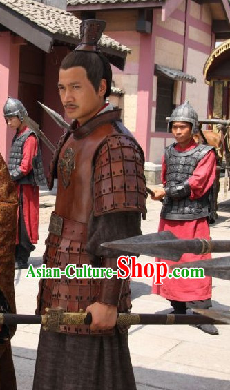 Terra Cotta Warrior China Fashion Wholesale Buy Clothes online Free Shipping Costumes Ideas