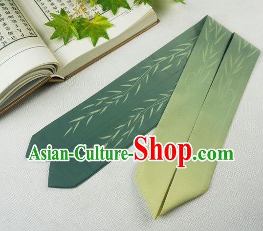 Chinese Classical Hair Ribbons for Women