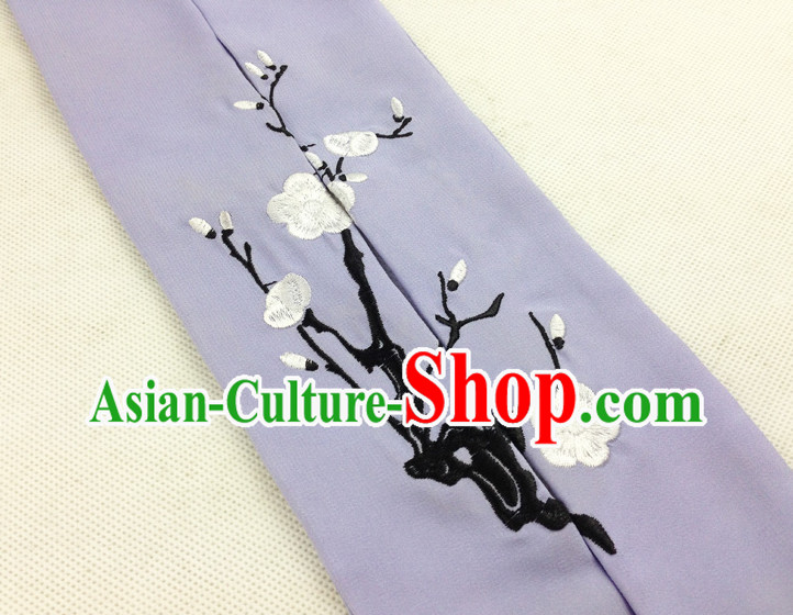Chinese Classical Ribbon Bow for Women
