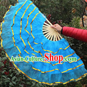 Chinese Festival Celebration Hand Fans