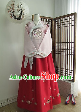 Asian Fashion Korean Outfit for Women