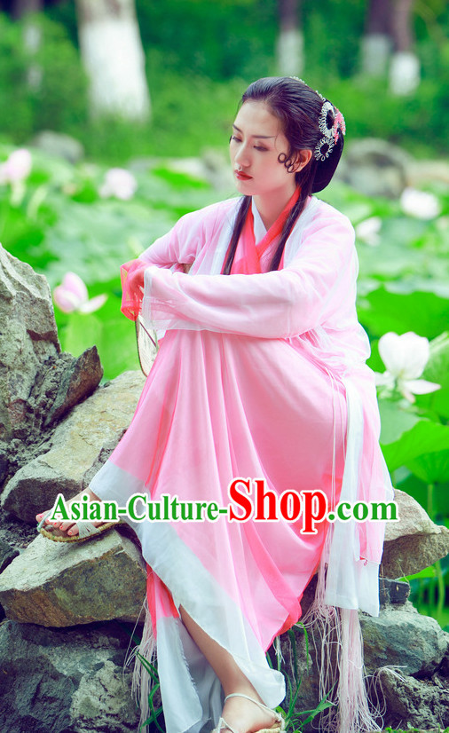 China Classical Dance Asian Costumes Asian Fashion Chinese Fashion Asian Fashion online