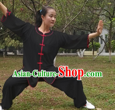 Kung Fu Training Kung Fu Costume Kung Fu Classes Kung Fu Equipment Uniforms
