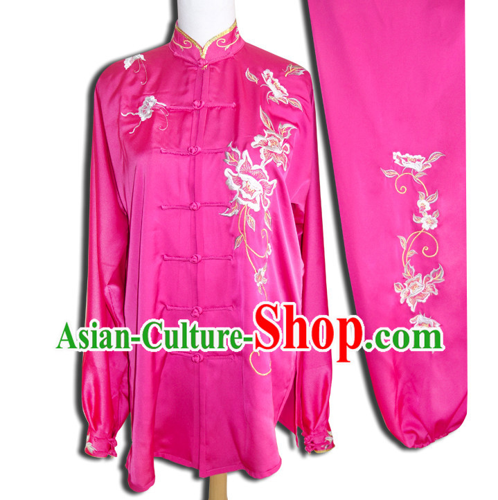 Karate Classes Karate Lessons Karate Gee Kimono Karate Uniforms