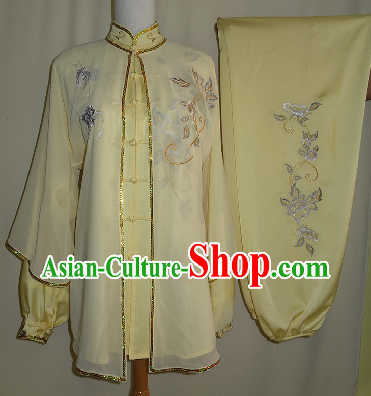 Taiji Classes Karate Lessons Karate Gee Kimono Karate Uniforms