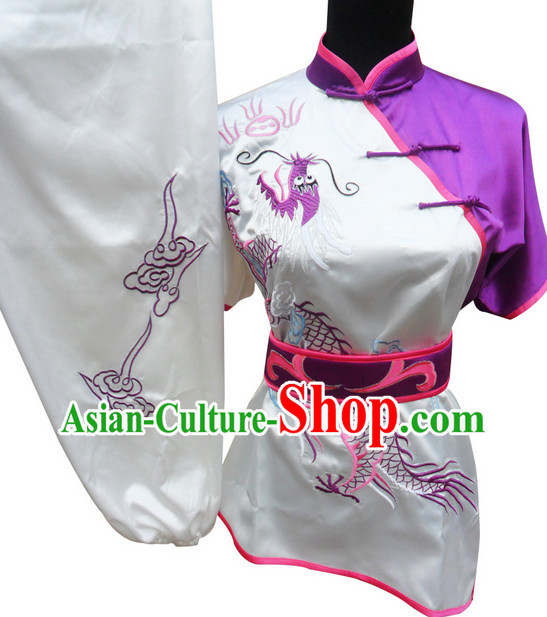 Kung Fu Karate Classes Karate Lessons Karate Gee Kimono Karate Clothing for Adults