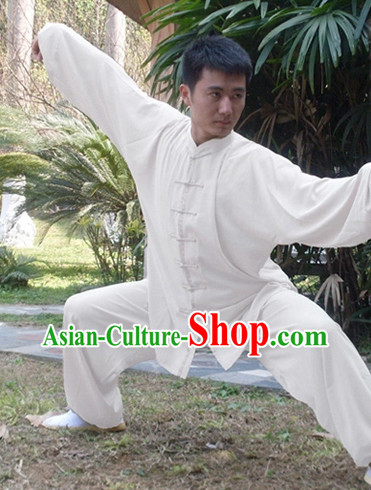 Aikido Uniform Uniforms Judo Uniform Suits