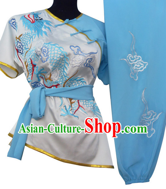 Top Asian Shaolin Kung Fu Kung Fu Training Learn Shaolin Clothing
