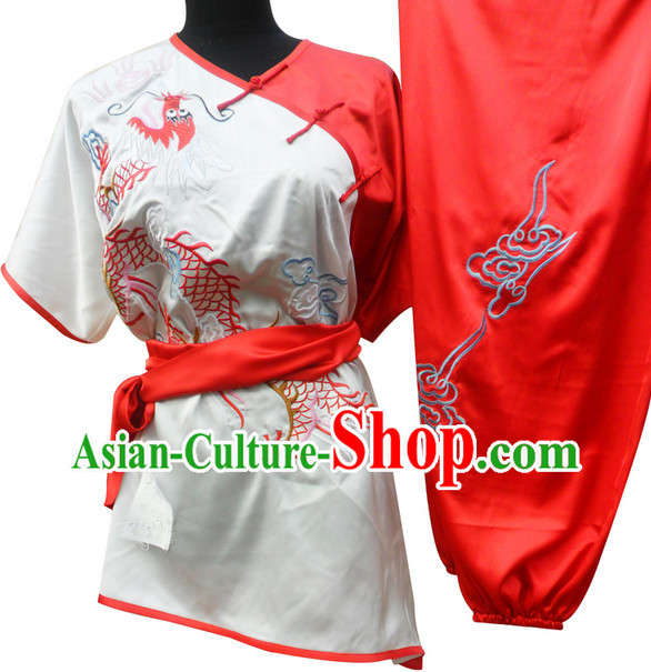 Top Henan Shaolin Kung Fu Kung Fu Training Learn Shaolin Suit