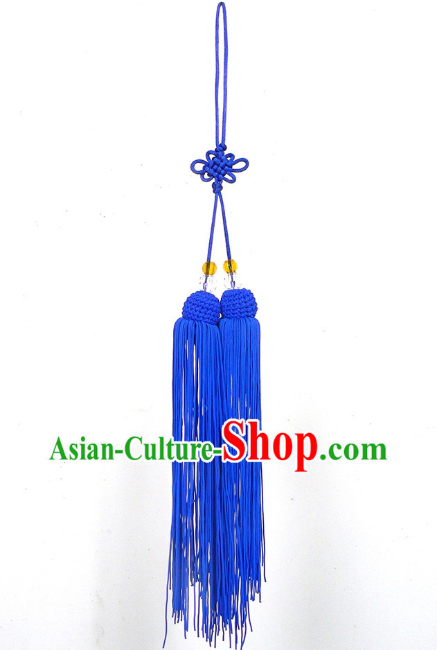 Top Traditional Martial Arts Kung Fu Swords Hangings