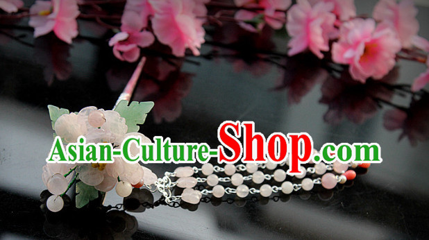 China Hanfu Hairpin