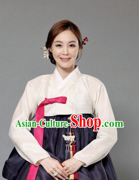 korean apparel tops air food  models  jacket korean products lingerie