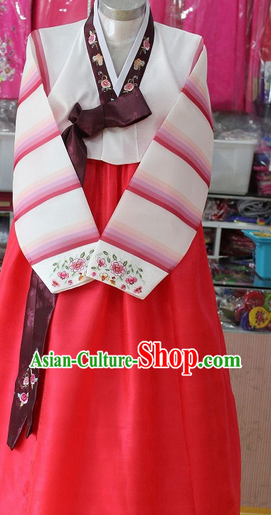 Good Quality Cheap Korean Fashion Cheap Clothes Cheap Clothing Cheap Dresses
