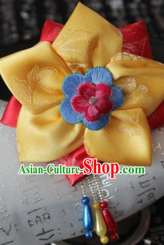 korean traditional dress asian fashion ladies shoes ccessories outfit products