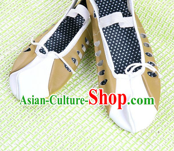 Traditional Korean Dancing Shoes online for Men