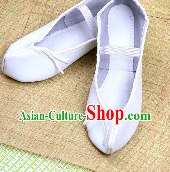 Traditional Korean Dancing Shoes online for Women