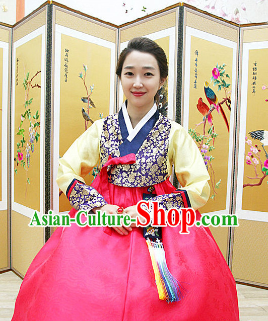 Top Korean Clothing Asia Fashion Korean Cheap Clothes