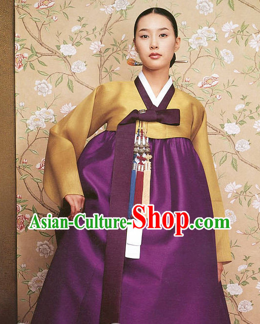 Korean Ladies Fashion Clothing online Dress Shopping Korea Women Clothes