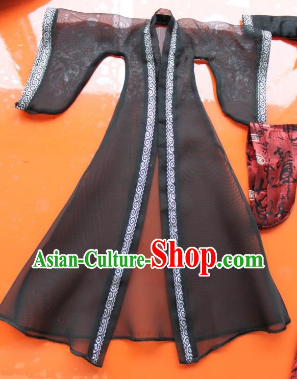 Top Chinese Costumes China Fashion Korean Fashion Halloween Asian Fashion for Boys