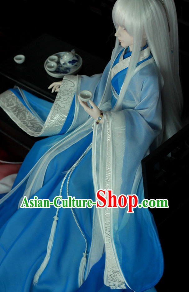 Top Chinese Costumes China Fashion Halloween Asian Fashion for Adults