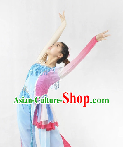 Chinese Dance Costumes China Shop Wholesale Clothing for Women