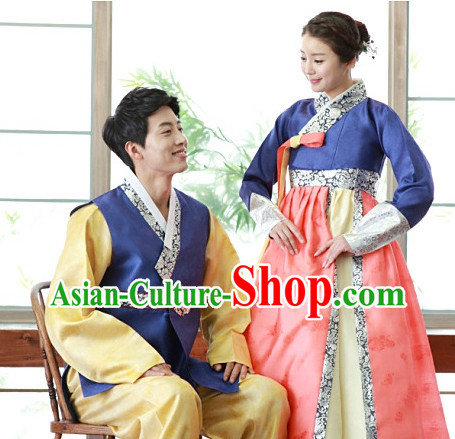 Korean Weddıng Dresses Weddıng Dress Formal Dresses Special Occasion Dresses
