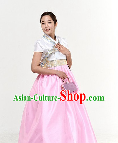 Korean Weddıng Dresses Weddıng Dress Formal Dresses Special Occasion Dresses for Men