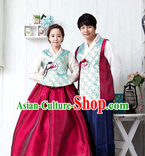 Korean Weddıng Dresses Weddıng Dress Formal Special Occasion Dresses for Men and Women