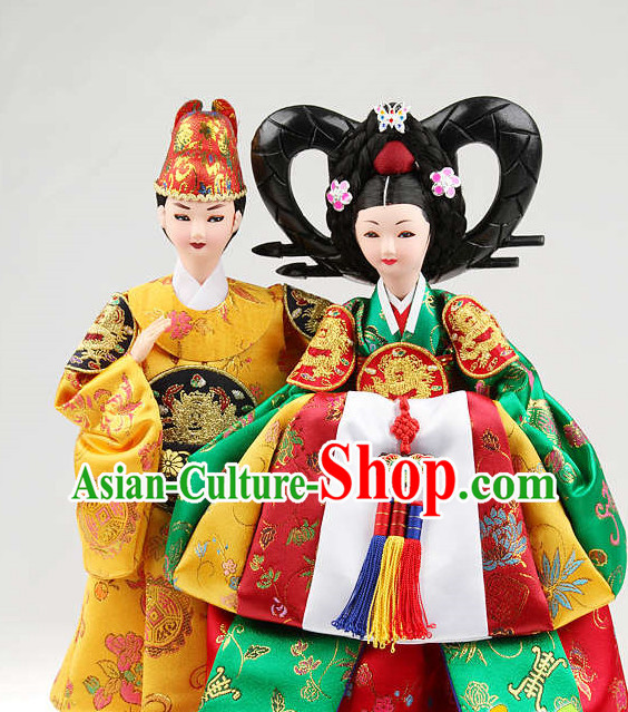 For enquiry of Korean Traditional Wedding Gift Box ? Or have it made ...