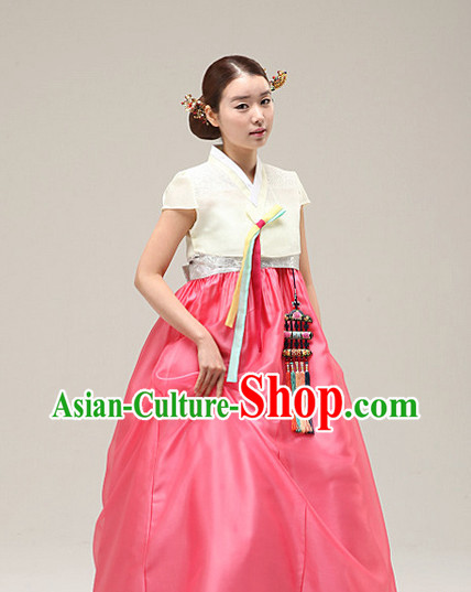 Korean Weddıng Dresses Weddıng Dress Formal Dresses Special Occasion Dresses for Woman